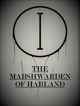 The Marshwarden of Harland