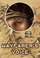Wayfarer's Voice