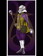 Fantasy Stock Art Bundle (Color)
