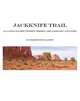 Jackknife Trail