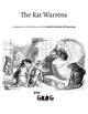 The Rat Warrens
