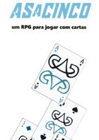 ASaCINCO RPG