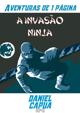 A1P - A invasão ninja