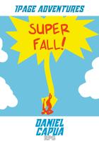 1PA - Super fall