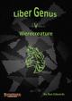 Liber Genus V - Werecreature