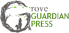 Grove Guardian Press