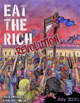 Eat the Rich: Revolution!