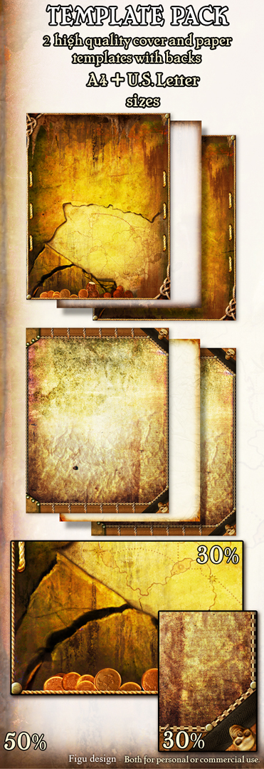sample_piratev2_template_pack_cover_pape