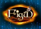 Figu Design
