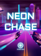 Neon Chase (One Page Adventure)