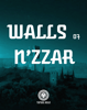 Walls of N'zzar (One Page Adventure)