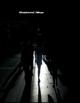 Shadowed Alleys