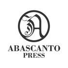 Abascanto Press