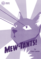 Mew-Tants! DIGITAL EDITION