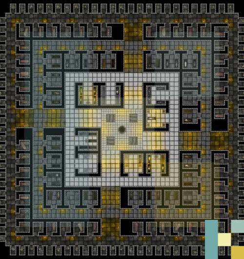 cryptsd02.jpg
