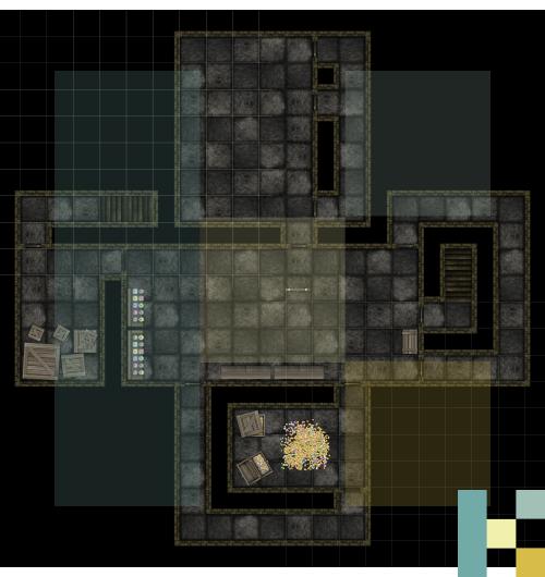dungeons02.jpg