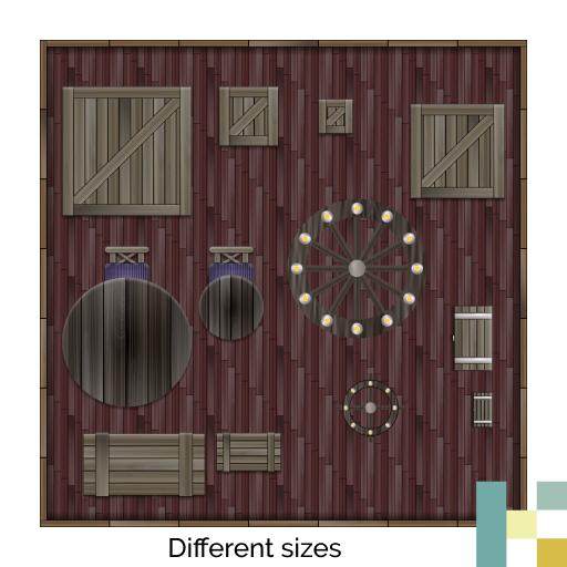DTRPG_rural_wood_furniture03.jpg