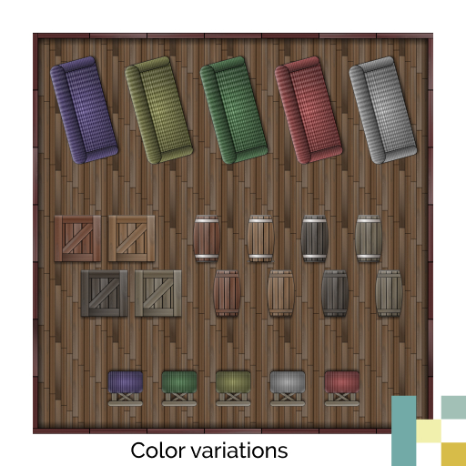 DTRPG_rural_wood_furniture04.jpg