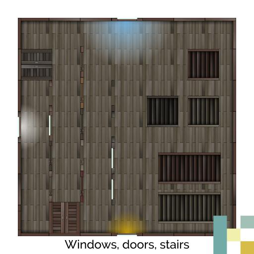 DTRPG_rural_house_tiles_02.jpg