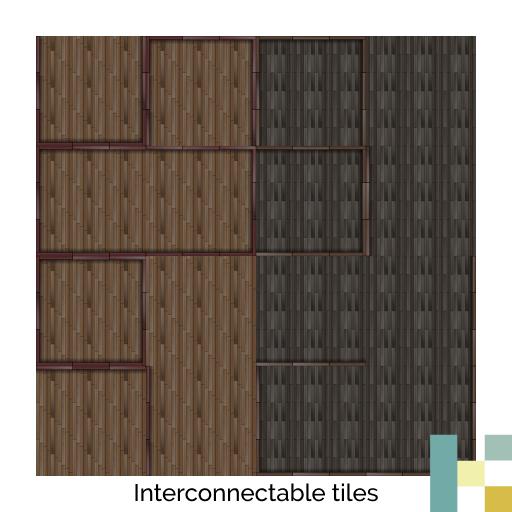 DTRPG_rural_house_tiles_03.jpg