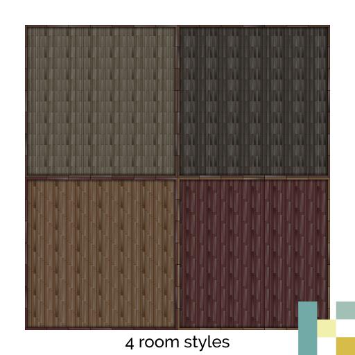 DTRPG_rural_house_tiles_04.jpg
