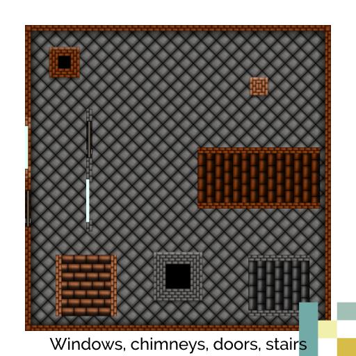 DTRPG_masonry_tiles02.jpg