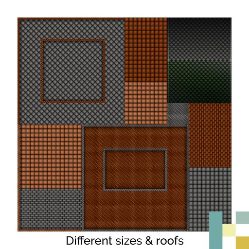 DTRPG_masonry_tiles03.jpg