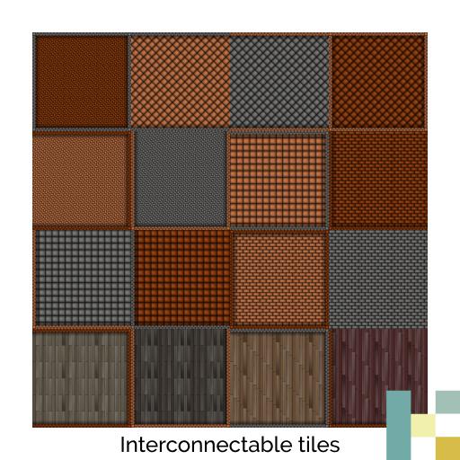DTRPG_masonry_tiles04.jpg