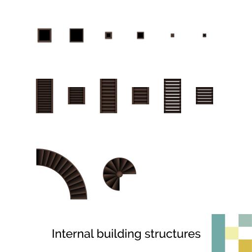 DTRPG_wood_house_tiles_2_03.jpg