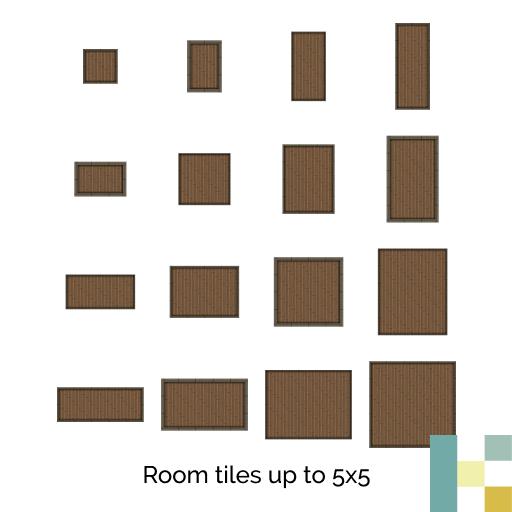 DTRPG_wood_house_tiles_2_04.jpg