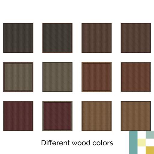 DTRPG_wood_house_tiles_2_05.jpg