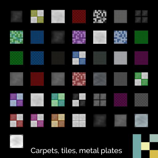 DTRPG_modern_building02.jpg