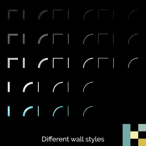 DTRPG_modern_building03.jpg