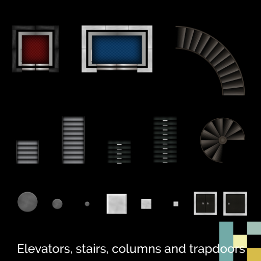 DTRPG_modern_building04.jpg