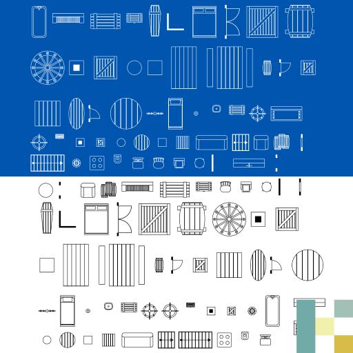 DTRPG_blueprints02.jpg