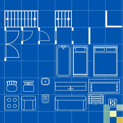 DTRPG_blueprints03.jpg