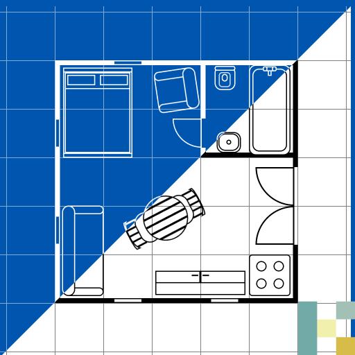DTRPG_blueprints04.jpg