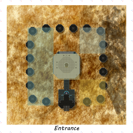 DTRPGscifi05.jpg