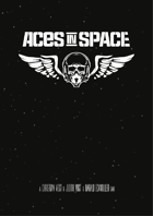 Aces In Space