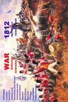 War of 1812 - Andrew Jackson's War