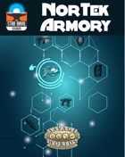 NorTek Armory