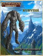 Kurvish Ancestry