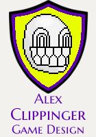 Alex Clippinger