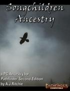 Songchild Ancestry