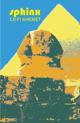 24XX Sphinx