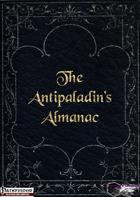 The Antipaladin's Almanac
