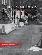 Hidden Doorways