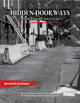 Hidden Doorways
