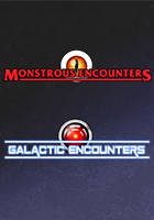 Monstrous Encounters