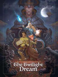 The Twilight Dream